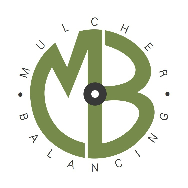 Mulcher Balancing - How-To